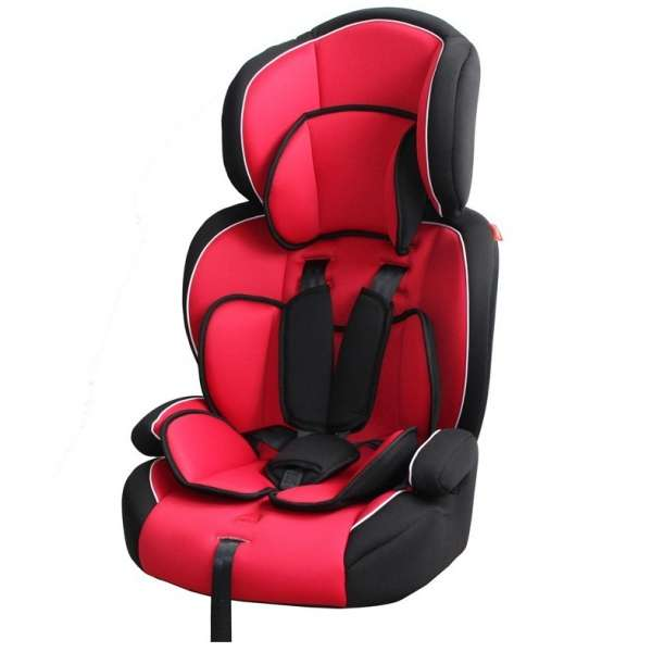 Safety Car Chair Manufacturers