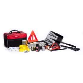 Safety Car Emergency Kit Manufacturers