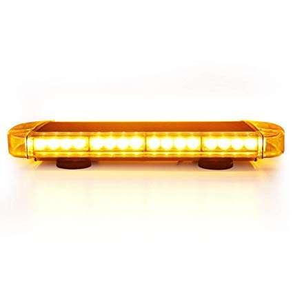 安全车灯 制造商