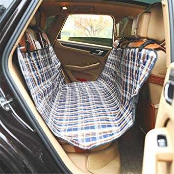 Safety Car Mat Manufacturers