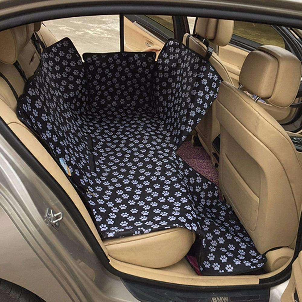 Safety Car Seat Cover Manufacturers