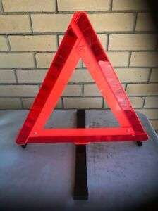 Safety Car Triangle Manufacturers