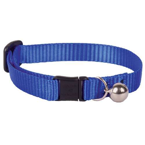 Safety Cat Collar Manufacturers