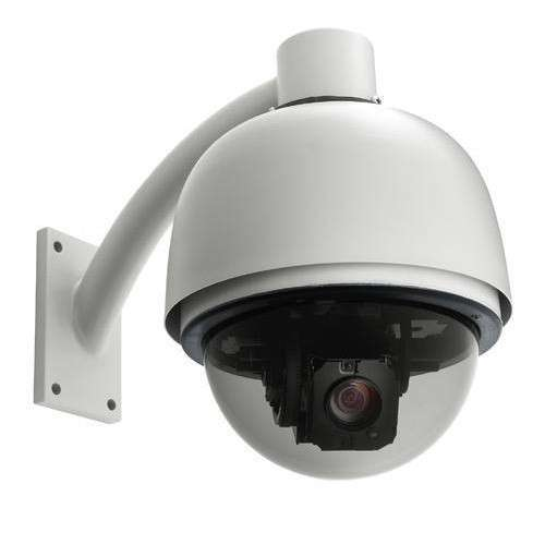 Safety Cctv Camera Manufacturers