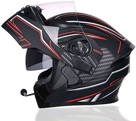 Safety Certified Motorcycle Manufacturers