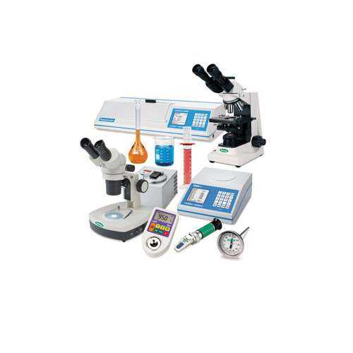 Safety Chemical Laboratory Manufacturers