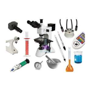 Safety Chemistry Laboratory Manufacturers