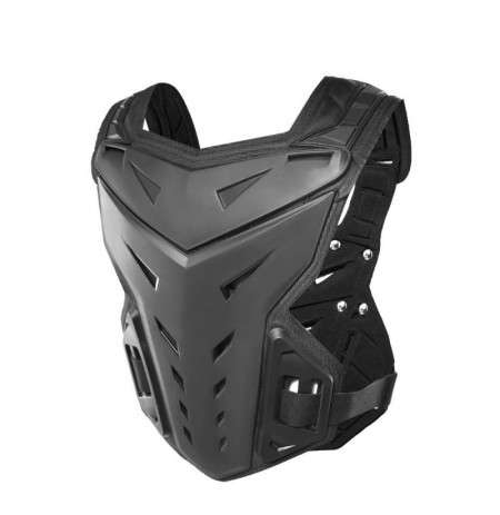 Safety Chest Protector Manufacturers