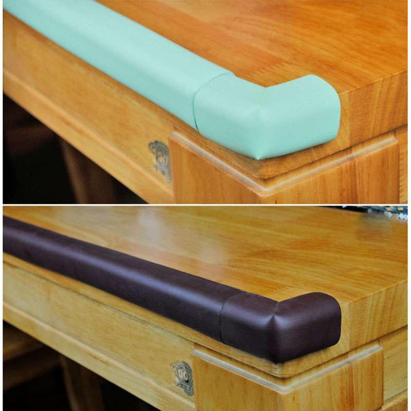 Safety Child Furniture Manufacturers