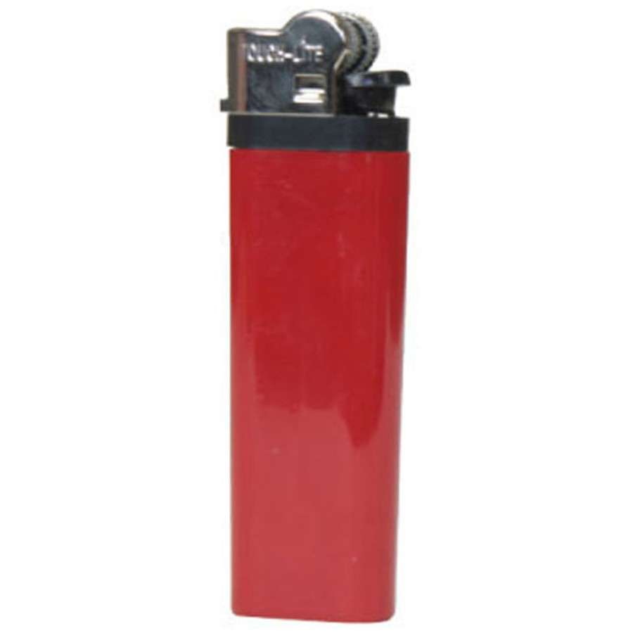 Safety Cigarette Lighter Manufacturers