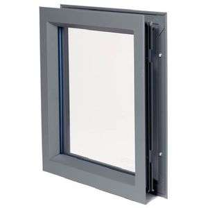Safety Coat Window Manufacturers