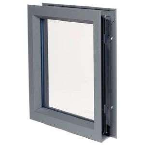 安全外套窗口 制造商
