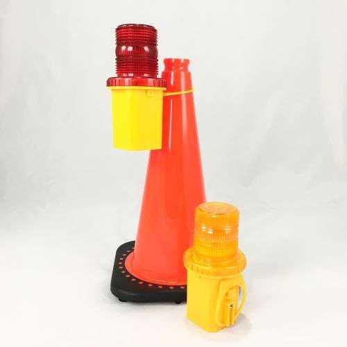 安全锥灯 制造商