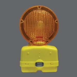 安全施工灯 制造商