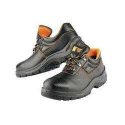 Safety Construction Shoe Manufacturers