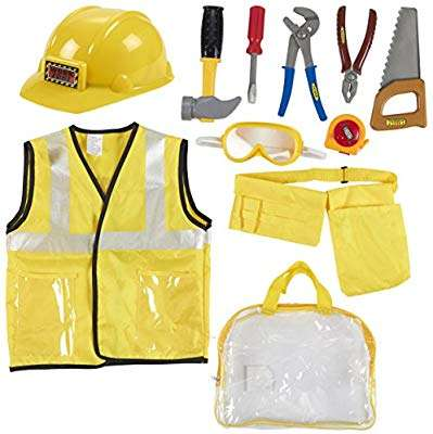Safety Construction Worker Manufacturers
