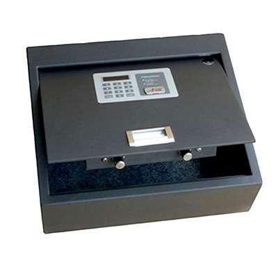 Safety Deposit Box Manufacturers
