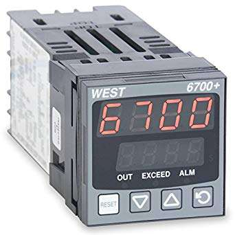 Safety Device Controller Manufacturers
