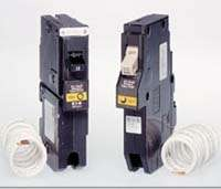 Safety Device Electricity Manufacturers