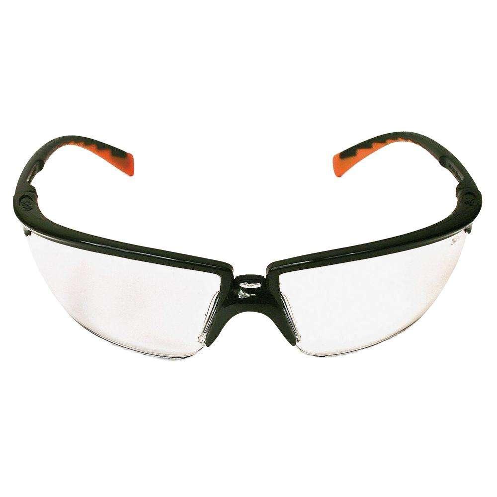 Safety Eye Wear Manufacturers