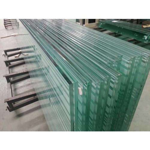 Safety Glass Laminate Manufacturers