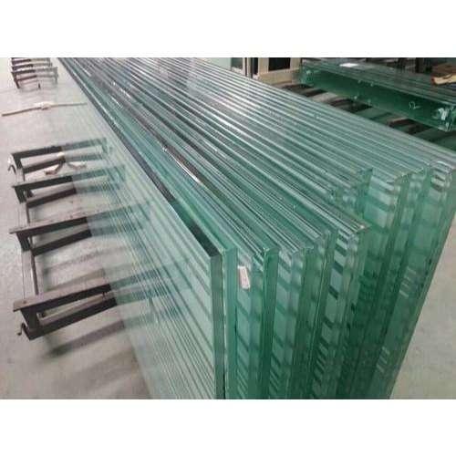 安全玻璃层压板 制造商