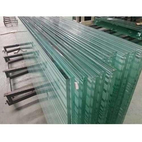 安全玻璃夹层 制造商