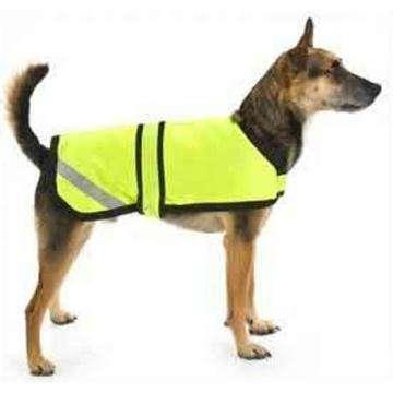 Safety Pet Vest Manufacturers