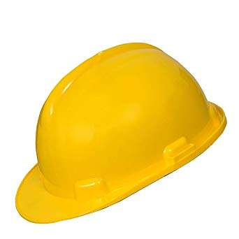 Safety Protect Cap Manufacturers