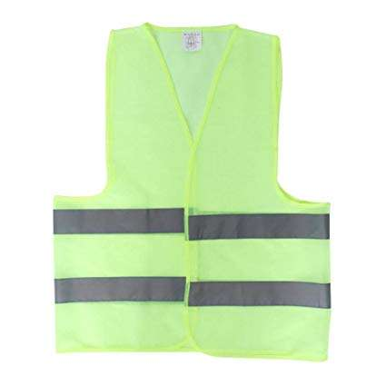 Safety Reflective Material Manufacturers