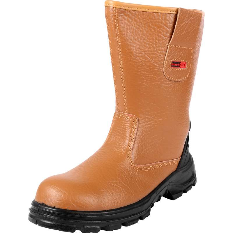 Safety Rigger Boot Manufacturers