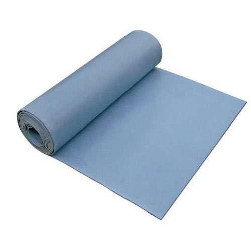 安全橡胶垫 制造商