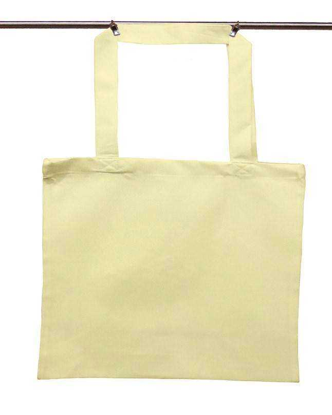 Safety Shopping Bag Manufacturers