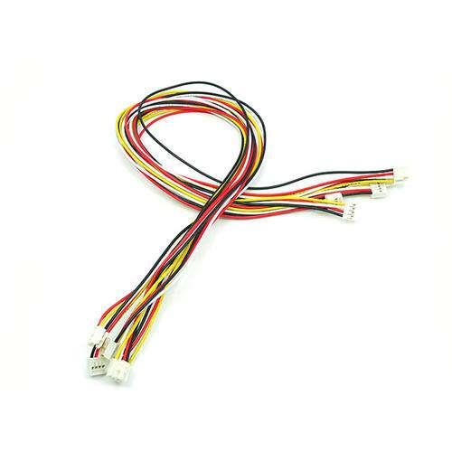 安全线连接器 制造商