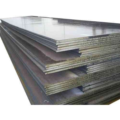 Sail Hard Plate Manufacturers
