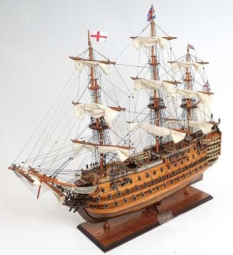 Sail Ship Model Manufacturers