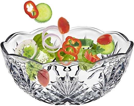 Salad Bowl Kitchen Manufacturers