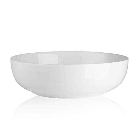 Salad Bowl Porcelain Manufacturers