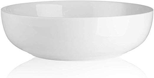 Salad Bowl Set Ceramic Manufacturers
