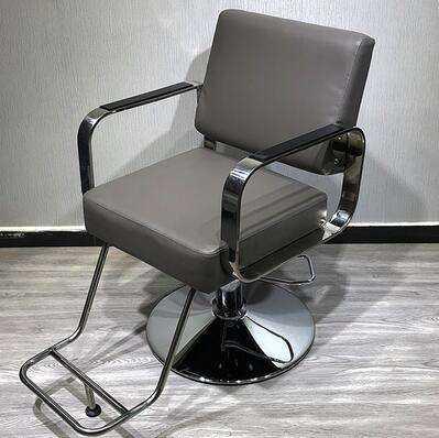 Salon Barber Chair Manufacturers