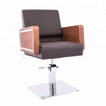 Salon Equipment Furniture Manufacturers
