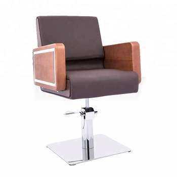 Salon Equipment Furniture Manufacturers
