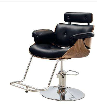 Salon Hair Chair Manufacturers