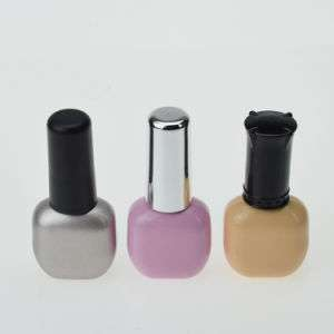 Salon Nail Polish Manufacturers
