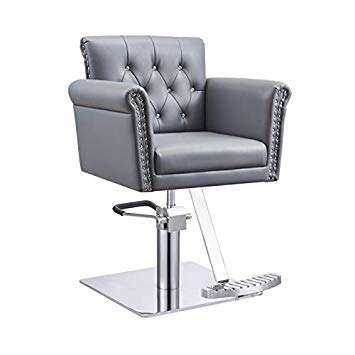 Salon Styling Chair Manufacturers