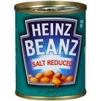 Salt Baked Bean Manufacturers