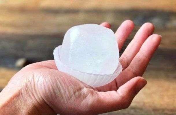 Salt Crystal Deodorant Manufacturers