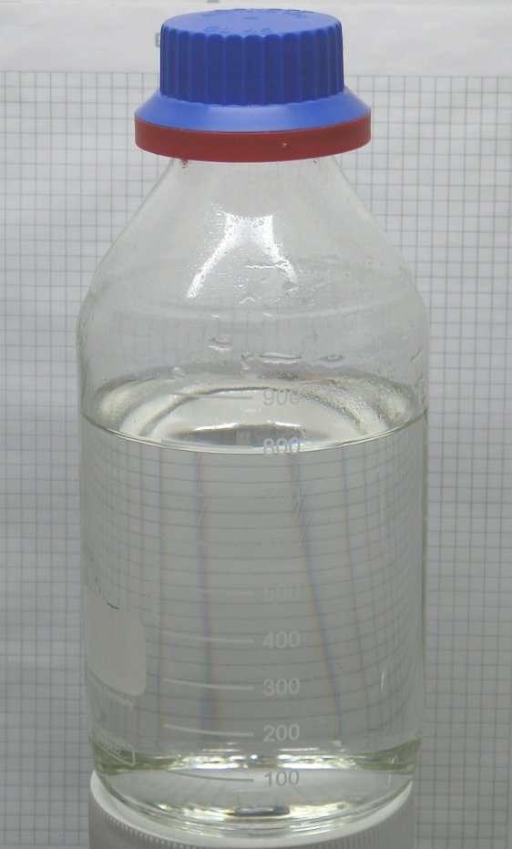 Salt Hydrochloric Acid Manufacturers