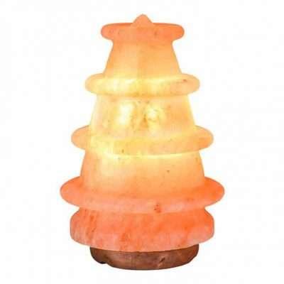 Salt Lamp Fountain Manufacturers