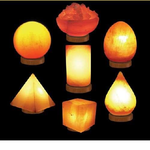 Salt Light Craft Manufacturers